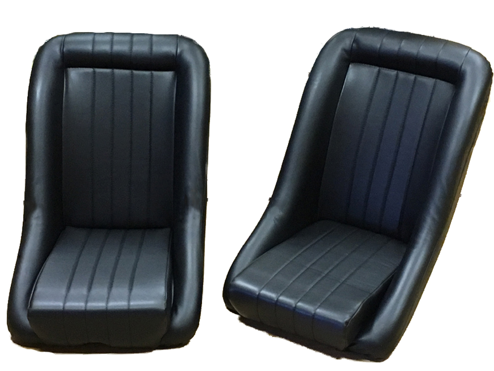Order Online BB Seats Vintage & Classic Cars